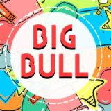 【初心者向け】遊んで楽しいBIG BULL