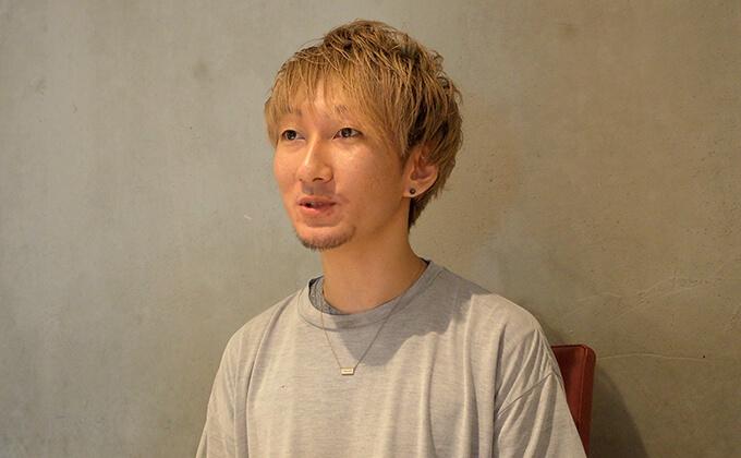 河野創_03
